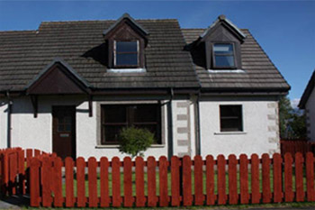Allt Na Braighe Cottage Aviemore